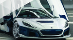 Rimac setzt auf Batteriemanagement-ICs von Analog Devices