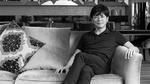Takehiro Kaminaga | Winbond