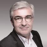 Sven Bornemann, netID