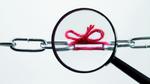 Vom Homeoffice ins Fadenkreuz der Cyberkriminellen?