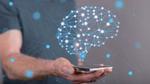 Arm  Ethos-N78 macht künstliche Intelligenz schneller