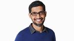 Google-Chef Pichai übernimmt auch Führung bei Alphabet