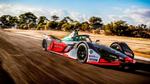 Neue Saison der FIA-Formel-E-Meisterschaft beginnt gut