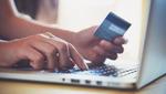 Mehr Sicherheit für Banken-APIs