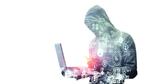 Cybercrime im staatlichen Auftrag