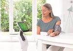 Home Care Roboter von Medisana