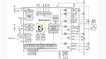 Der RISC-V-Prozessor in Rocinante SoC senkt die Schwelle zur Implementierung von Embedded-Antrieben.