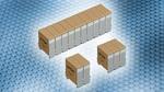 TDK Electronics : Keramik-Kondensator CeraLink in Flex-Assembly-Technik Die TDK Corporation präsentiert die CeraLink-Kondensatoren in modularer Flex-Assembly-Technik. Bei dem platzsparenden Aufbau werden zur Erhöhung der Kapazität zwei, drei oder zeh