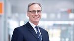 Wolfram N. Diener wird neuer Vorsitzender der Geschäftsführung