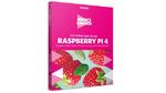 Buch '222 Anleitungen für den Raspberry PI 4' von Franzis