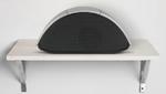 Smarter Speaker und Hausnotruf, Helpphone Luna