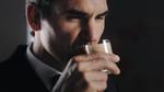 Jura setzt auf Markenbotschafter Roger Federer