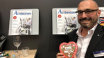 Ein Herz für die Automatisierugnsbranche