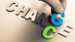 Bitkom-Befragung: Digitalisierung sorgt für neue Geschäftsmodelle im Handel