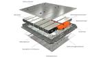 VW-Werk Braunschweig fertigt 500.000 Batteriesysteme pro Jahr
