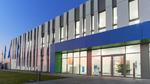 Mit dem neuen Werk kommt Swissbit am Standort Berlin auf eine Kapazität von 3 Mio. Module pro Monat.