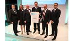Fraunhofer eröffnet neues Institut