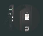 Hummel Systemhaus PV-System Revolution E