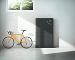 Siemens Junelight Smart Battery