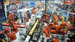 Machine Learning direkt an der Produktionsstraße