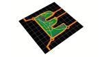 Autodesk Eagle 9.5 von Autodesk...