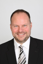 Matthias Kess, Cryptshare