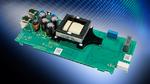 TDK erweitert AC-DC-Netzteilserie QM