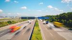 Scanning-LiDAR – Speed Limit ausgeweitet