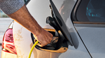 Vitesco realisiert CO2-Einsparung beim Plug-In-Hybrid