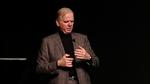 Martin van den Brink, CEO von ASML: »Die Skalierung geht noch mindestens zehn Jahre weiter«.