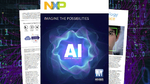 E-Book erklärt Entwicklern KI-Nutzen