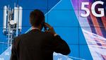Fraunhofer startet größtes europäisches Industrieprojekt zu 5G