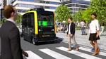 Ganzheitliche Mensch-Maschine-Interaktion für autonome Fahrzeuge