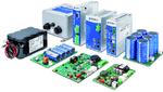 Flexible DC-USV-Systeme und Energiespeicher