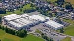 Dr. Schneider kauft Elektronikfertigung von Loewe