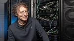 Intel kauft KI-Chip-Hersteller