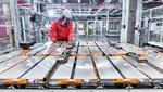 Audi arbeitet an geschlossenem Kreislauf für Kobalt und Nickel