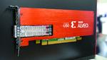 Neue Architekturen für KI-Hardware