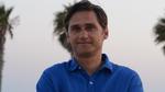 DENSO beteiligt sich an Münchner Embedded-Start-up