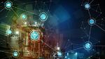 Wie Protokolle für Industrie 4.0 in Echtzeit kooperieren