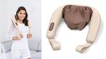 Das 4D Nacken-Massagegerät
