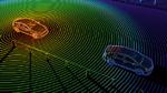 Lidar und die Zukunft des autonomen Fahrens