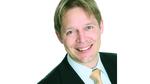 Wechsel an der Spitze des Fraunhofer IPA