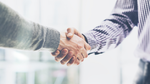 Aaronn Electronic und Advantech erweitern Partnerschaft