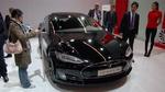 Zwei Tote bei jüngstem Tesla-Unfall