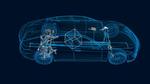 Wandel zum Anbieter Software-gestützter Mobilitätslösungen