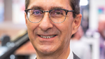 Wechsel der Geschäftsführung in der Schweiz