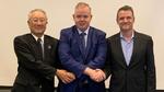 Neuer Pr?sident für Robotik-Verband IFR