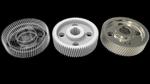 Was beim 3D-Druck rechtlich zu beachten ist