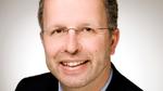 Dr. Lars Friedrich in den Vorstand berufen